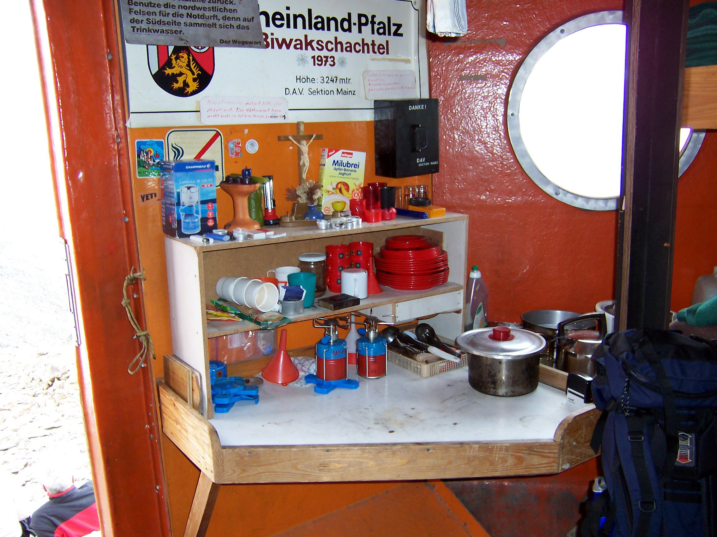 Http Www Rheinland Pfalz Blogger De Info Repair Cafe Trier Erfolg