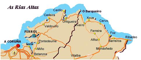 FileRias Altasmapapng  Wikimedia Commons