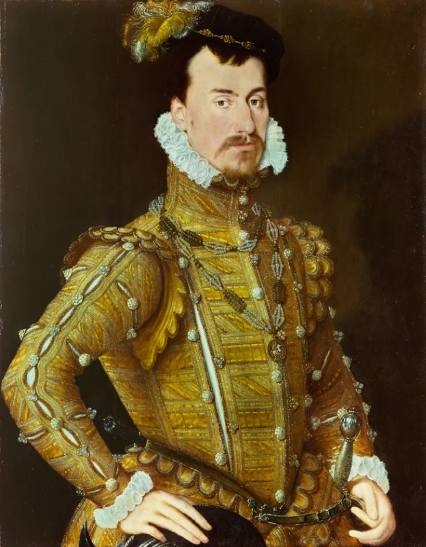 https://upload.wikimedia.org/wikipedia/commons/2/2f/Robert_Dudley.jpg