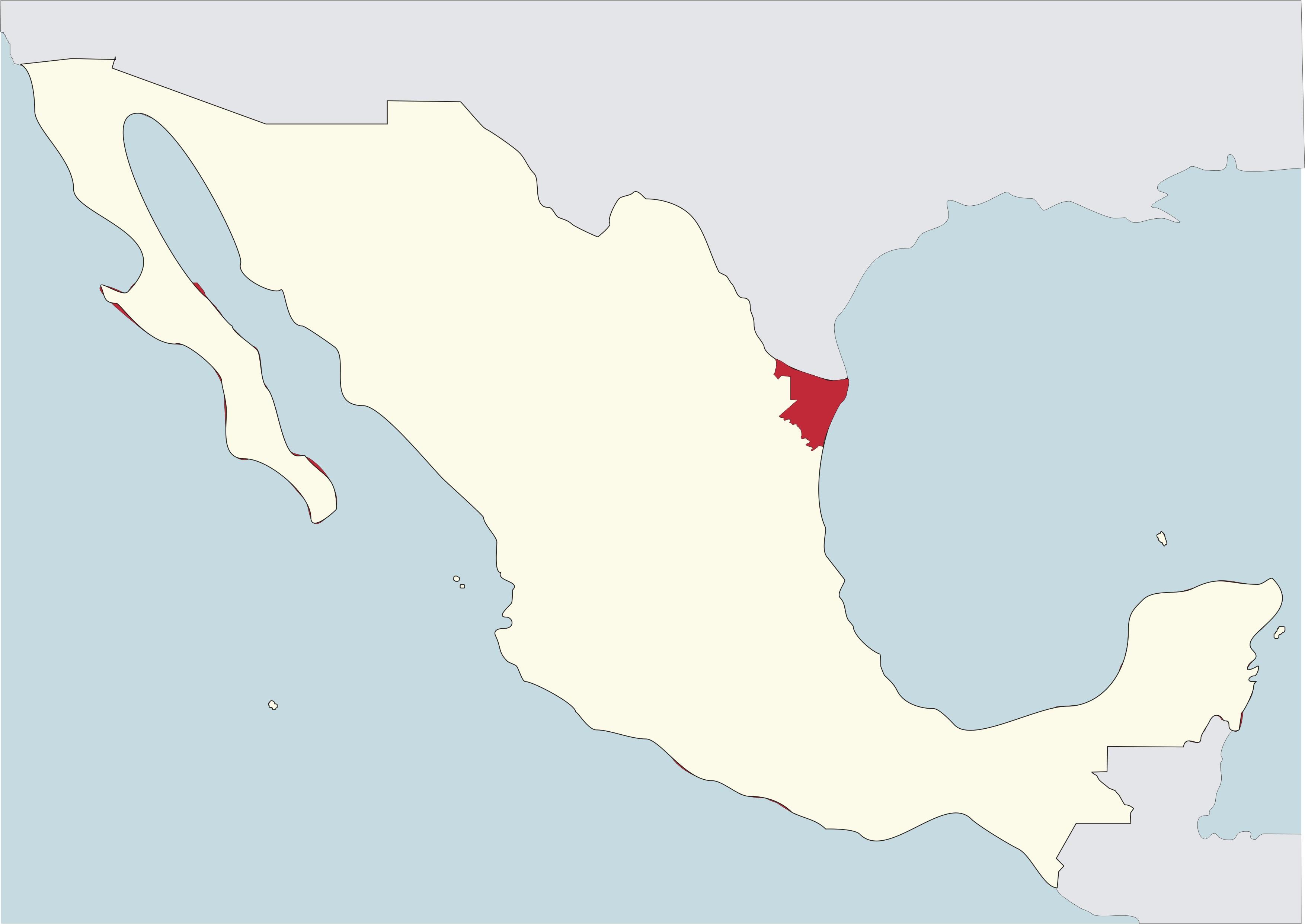 File:Roman Catholic Diocese of Matamoros in Mexico.jpg - Wikimedia ...