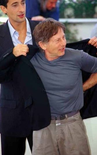 Polanski at the 2002 Cannes Film Festival for The Pianist Roman Polanski..jpg