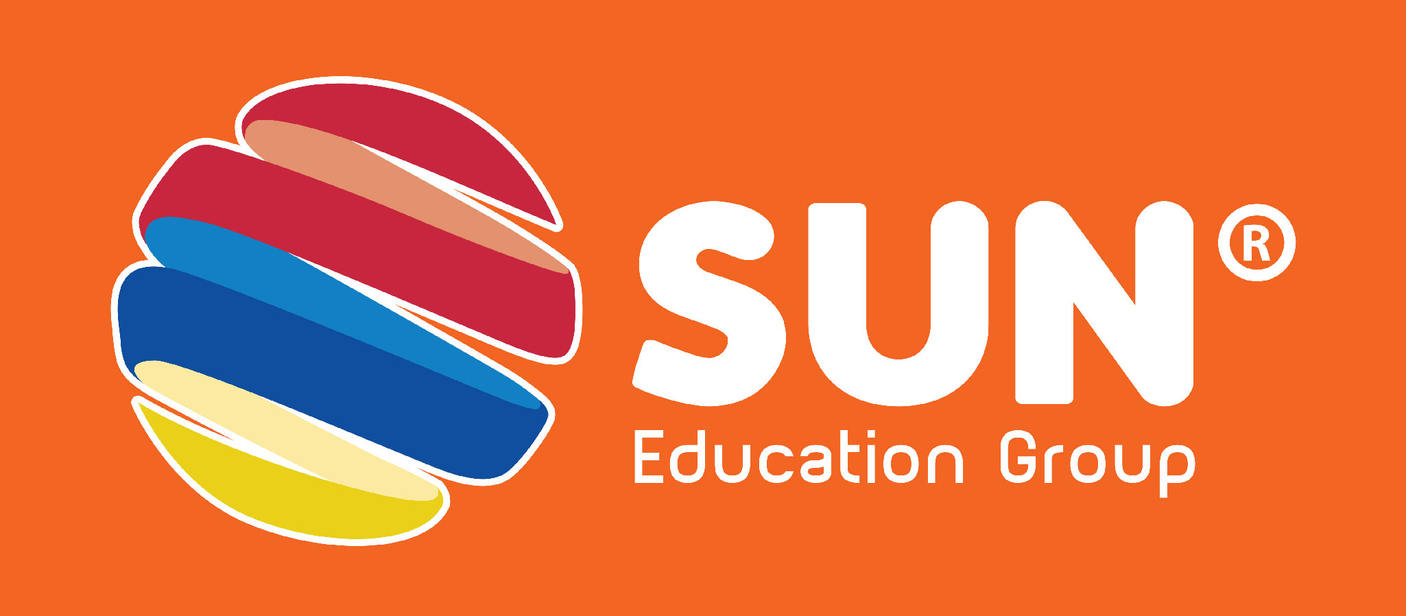 Hasil gambar untuk logo sun education