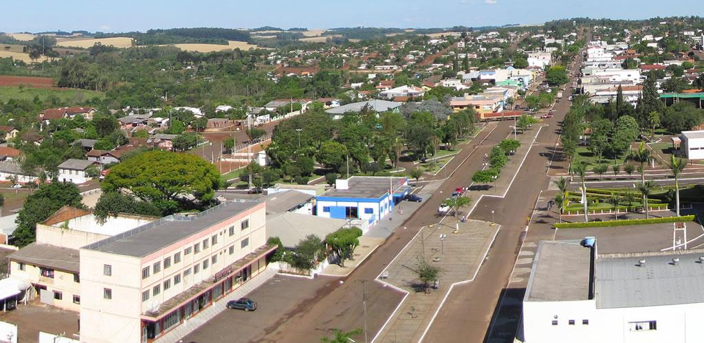 Santa Izabel do Oeste Paraná fonte: upload.wikimedia.org