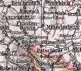 Schlesien Kr Frankenstein - Münsterberg.png