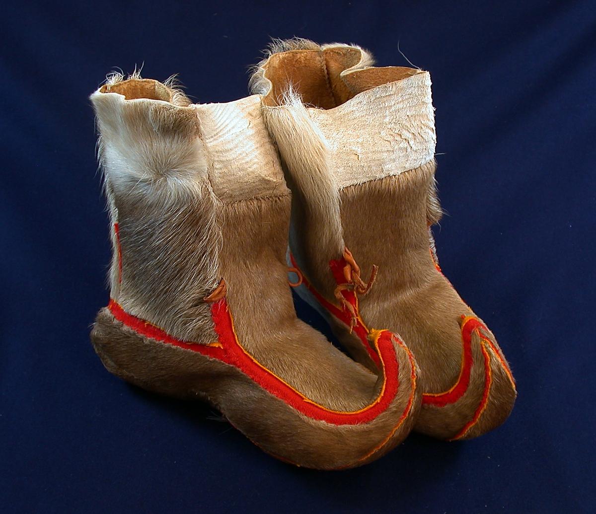 Varanger Sami Museum Wikipedia