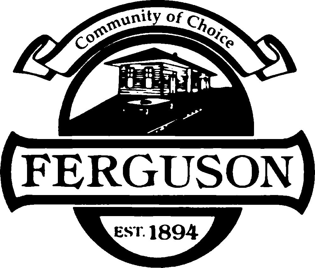 https://upload.wikimedia.org/wikipedia/commons/2/2f/Seal_of_Ferguson%2C_Missouri.png