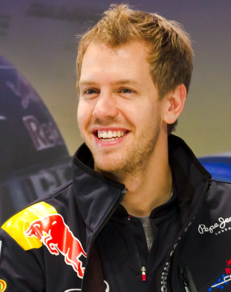 Sebastian Vettel Wikipedia HD Style Wallpapers Download free beautiful images and photos HD [prarshipsa.tk]