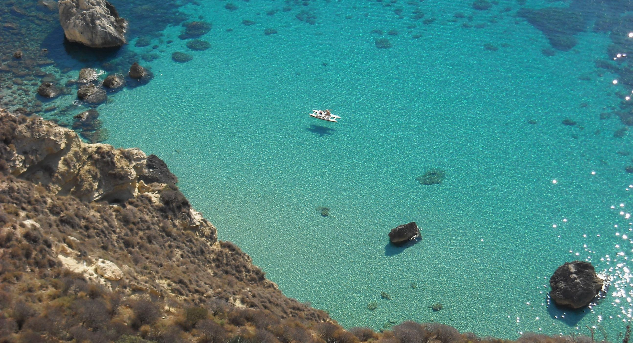 Sexe En Corse Avec Une Chienne De Bastia Sur Cul Libre Francais
