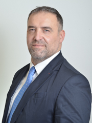 Sergio Romagnoli datisenato 2018.jpg