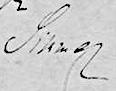 Signatur Georg Simmel.PNG
