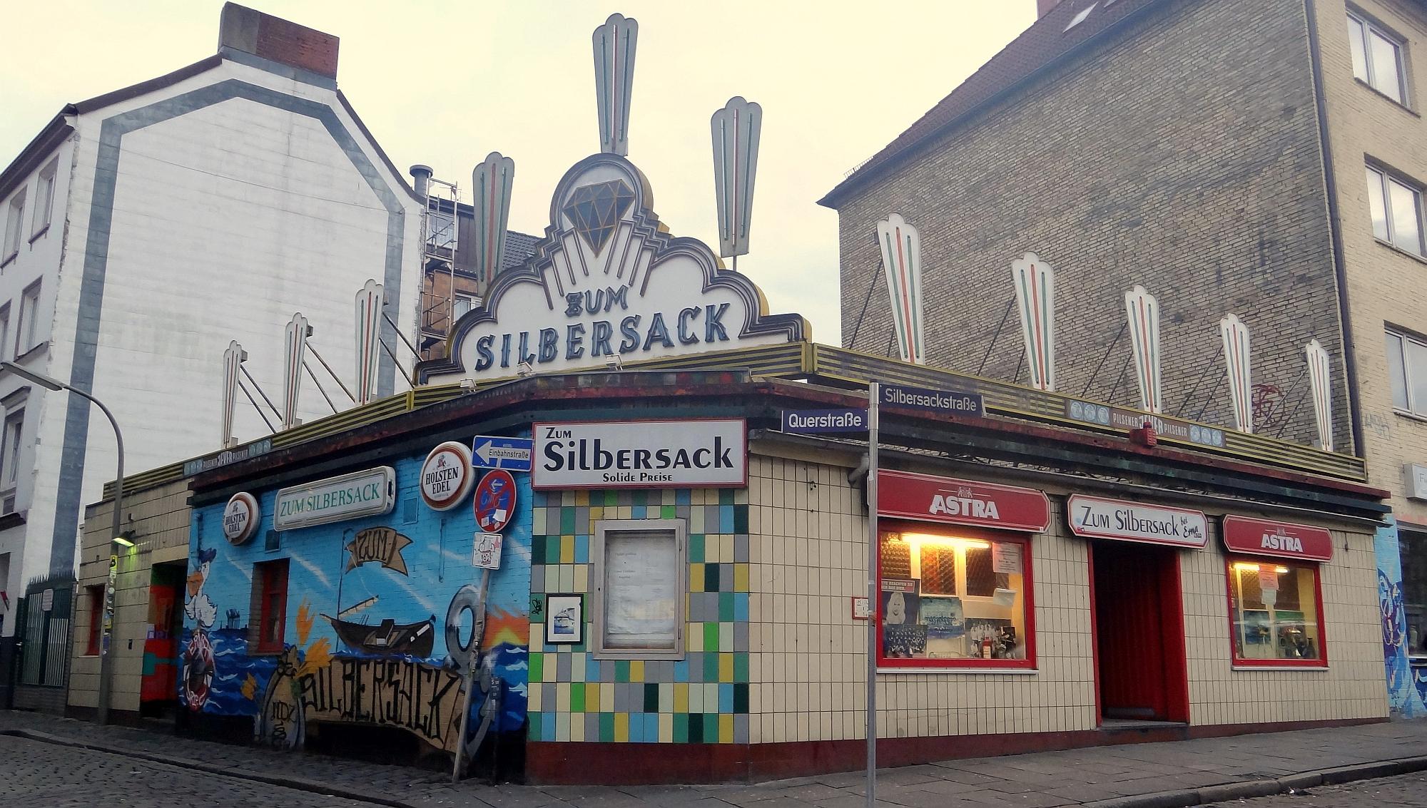 Silbersack2012.jpg