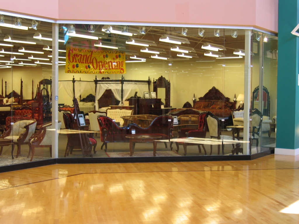 File Sketchy Supermall Furniture jpg. File Sketchy Supermall Furniture jpg   Wikimedia Commons