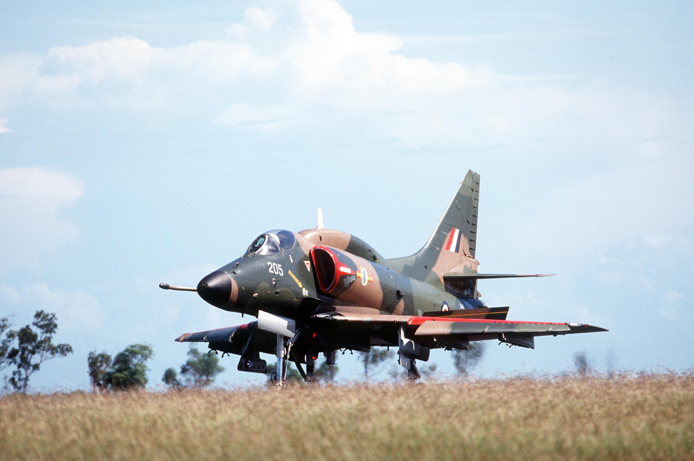 A 4 Skyhawk For Sale >> Douglas A 4 Skyhawk Wikipedia