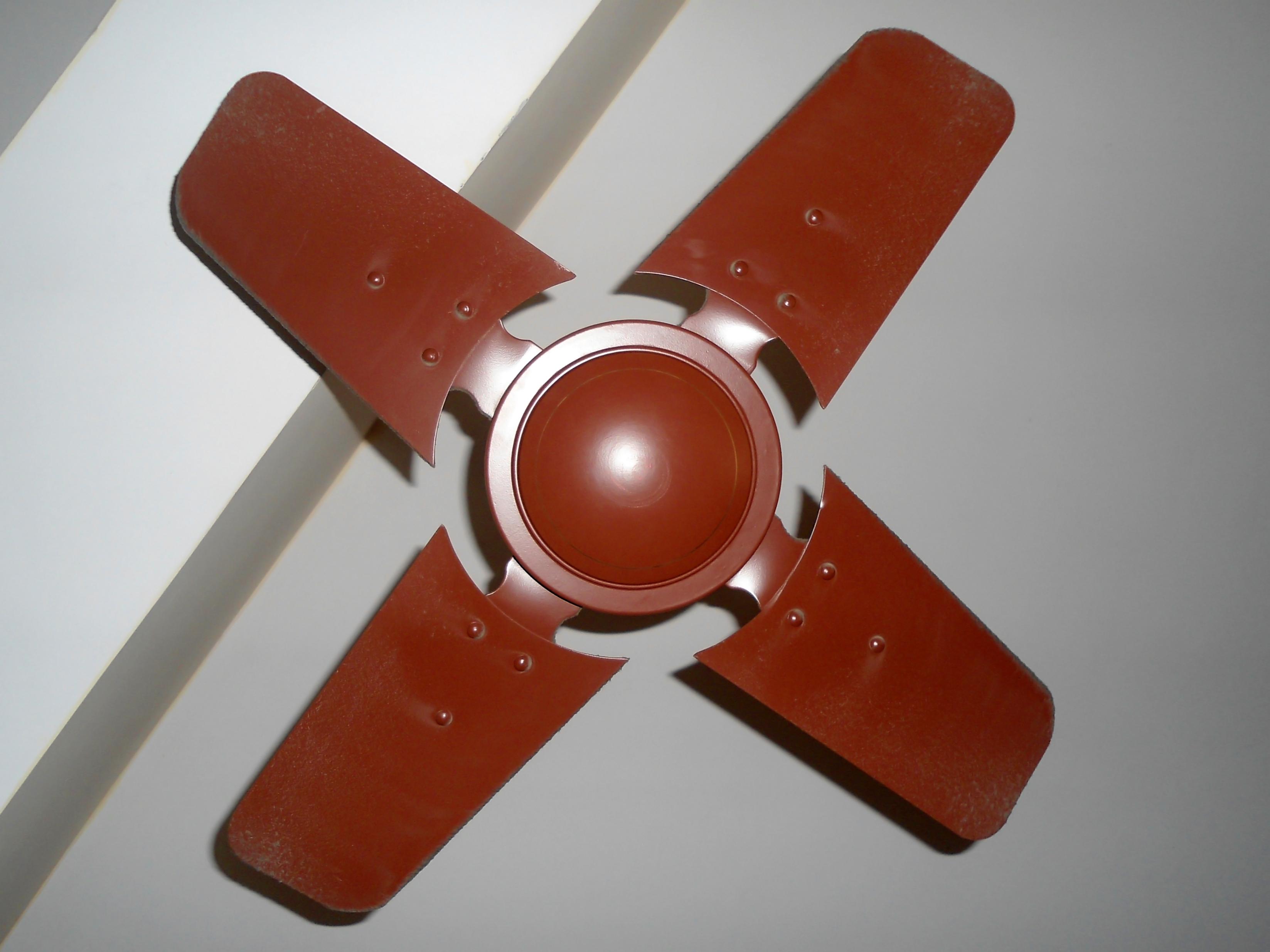 File Small Four blade ceiling fan at Kukatpally JPG Wikimedia