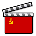 Soviet Union film clapperboard.png