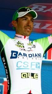 Stefano Pirazzi Giro 2014.jpg