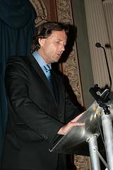 Stein Johansen.jpg