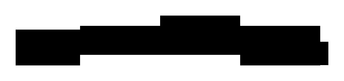 Sulfur-mustard-2D-skeletal.png