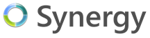 Synergy Logo 3.png