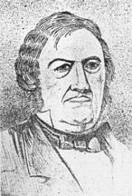 Thomas Morris (Ohio politician) American judge
