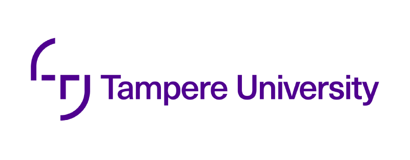 Image result for tampere university