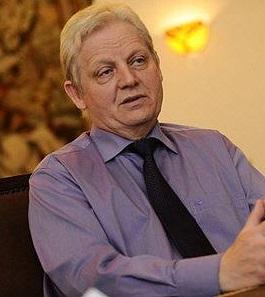 2010 Budapest mayoral election