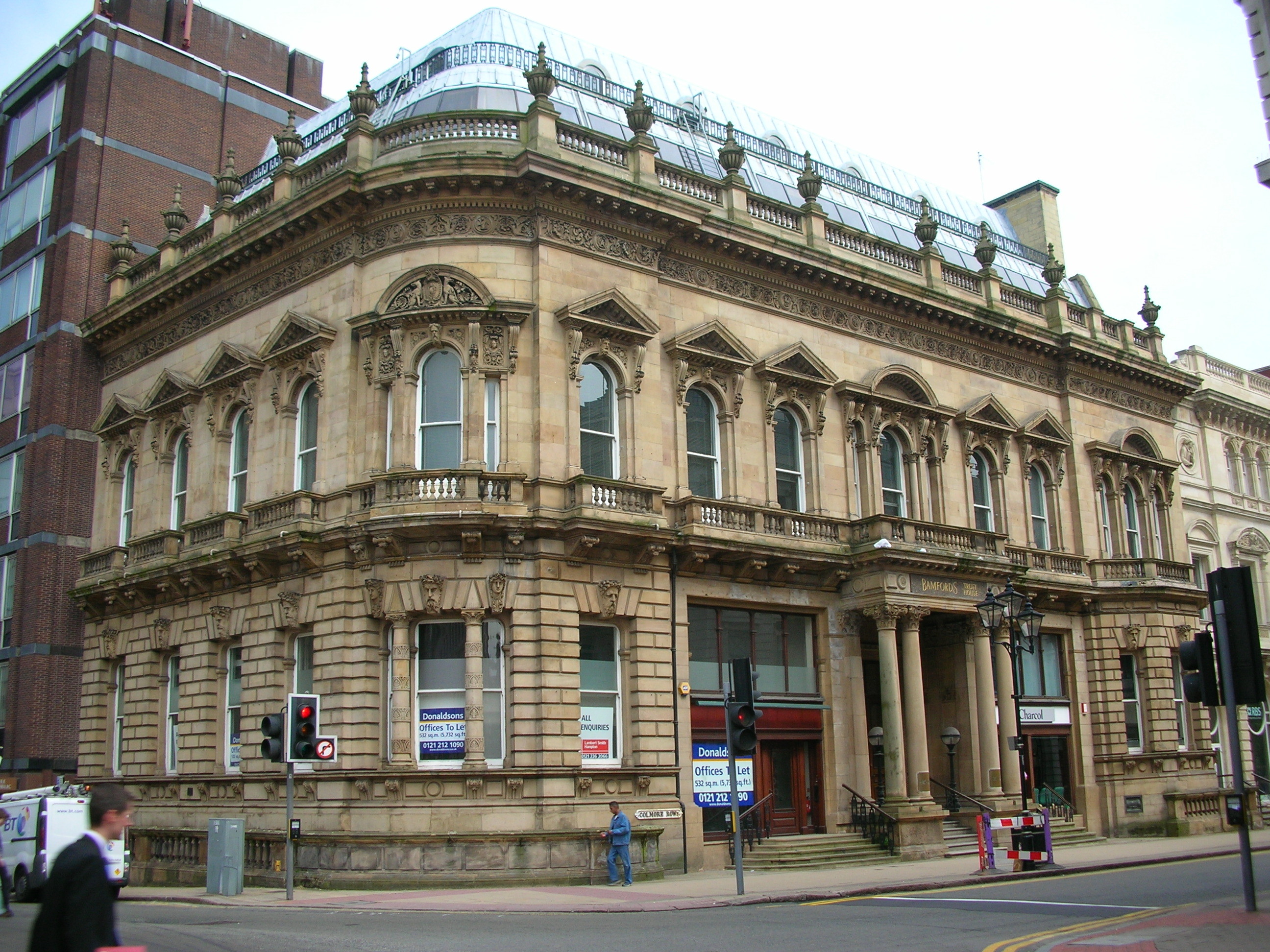 File:The Union Club Birmingham.jpg - Wikimedia Commons
