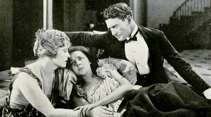The Wall Flower (1922) - 1.jpg