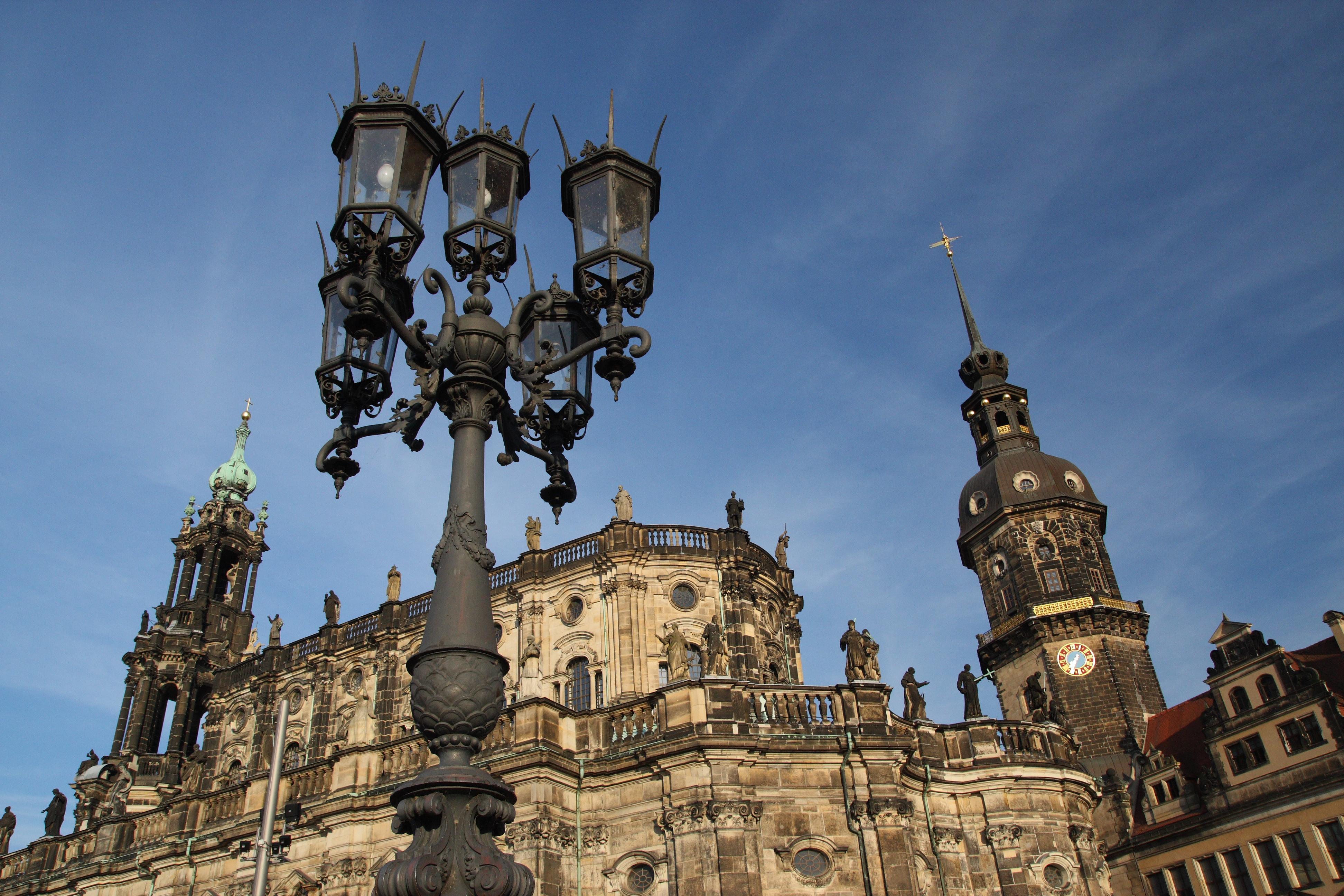 internet dating Dresden