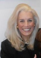 Rhonda Bates net worth