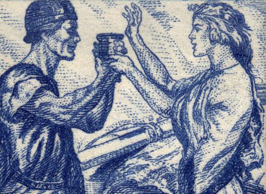 File:Tristan und Isolde.jpg - Wikimedia Commons