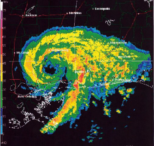 Hurricane Harvey Effect On Cost Of Building Materials