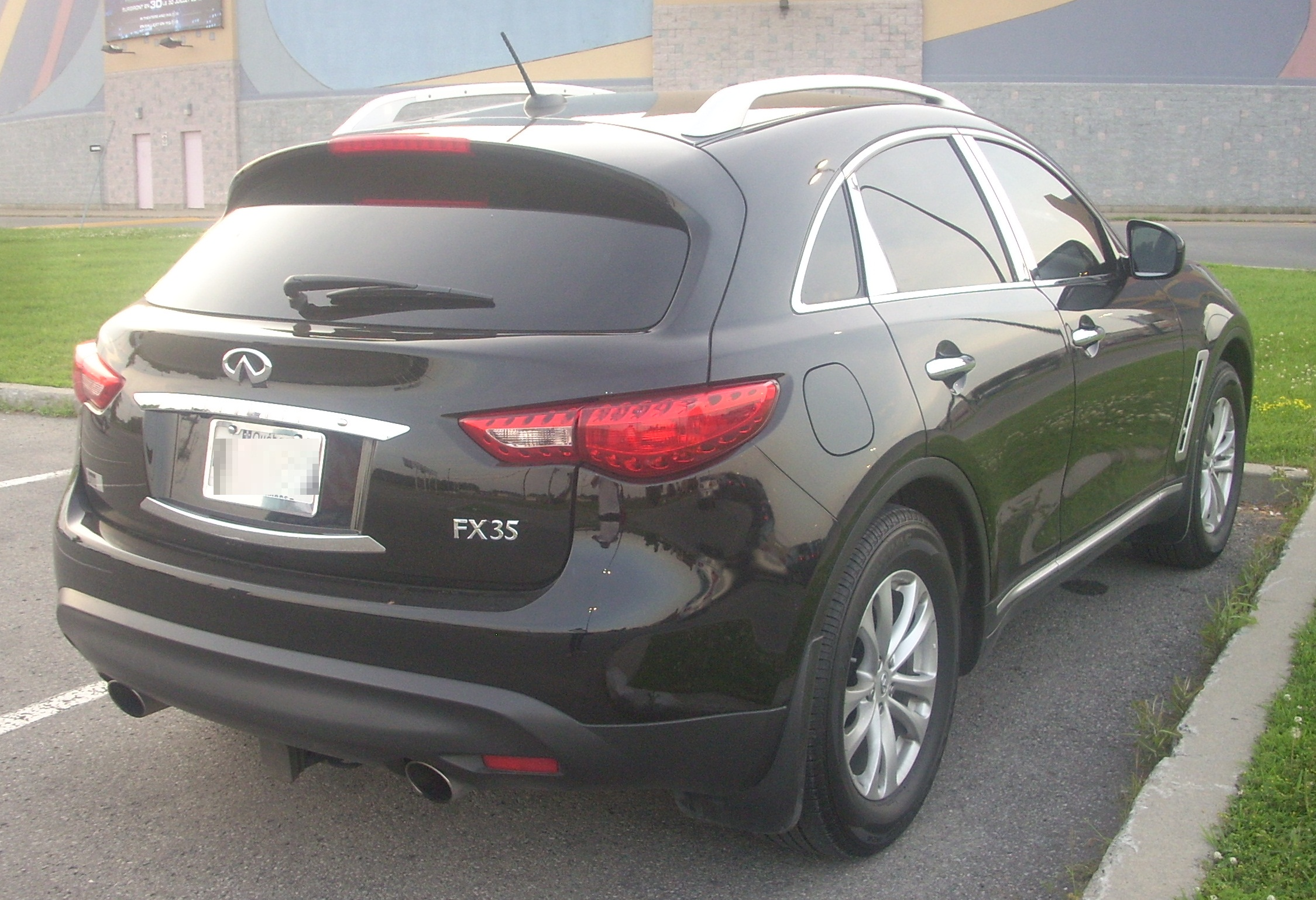 used inventory edmonton infiniti for alberta in sale
