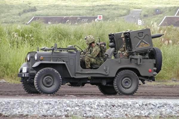Type_73_truck_with_Type_64_ATGM.jpg