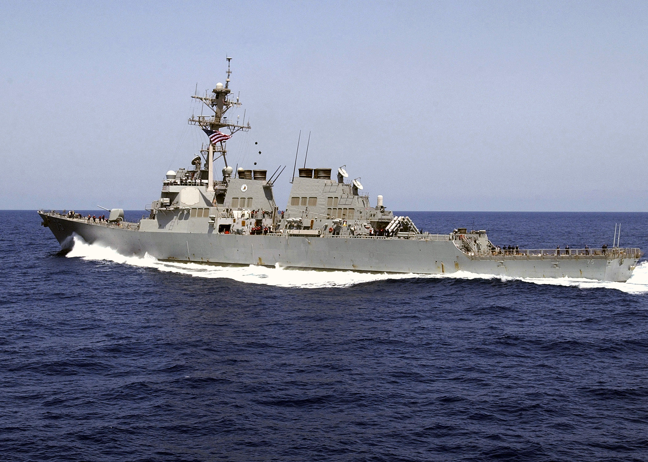 http://upload.wikimedia.org/wikipedia/commons/2/2f/USS_Donald_Cook_DDG-75.jpg