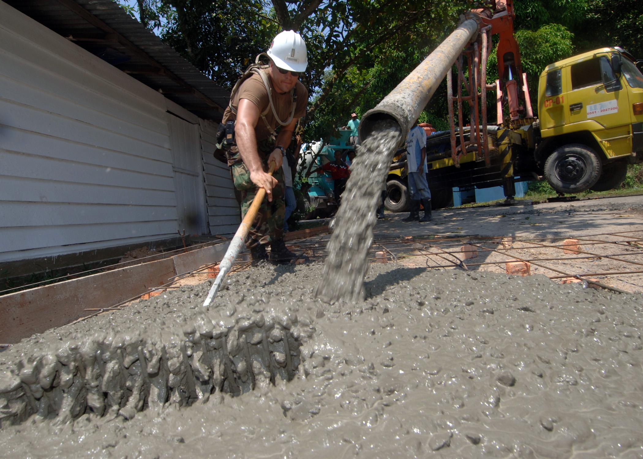 http://www.concretecompanydenver.com