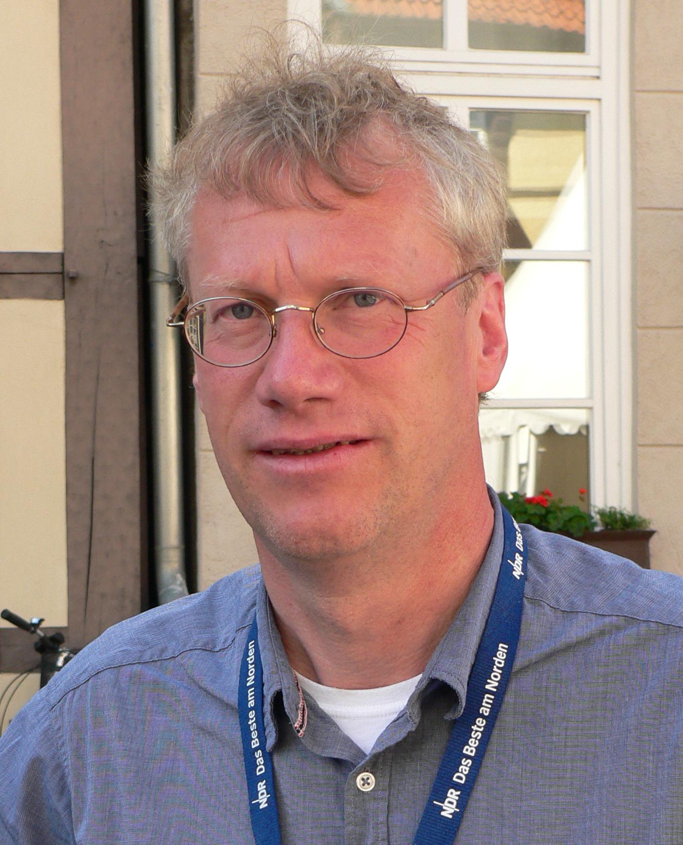 Ulrich Koglin Wikipedia
