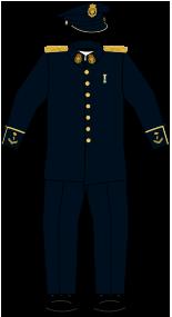 Uniformgalacnp.png
