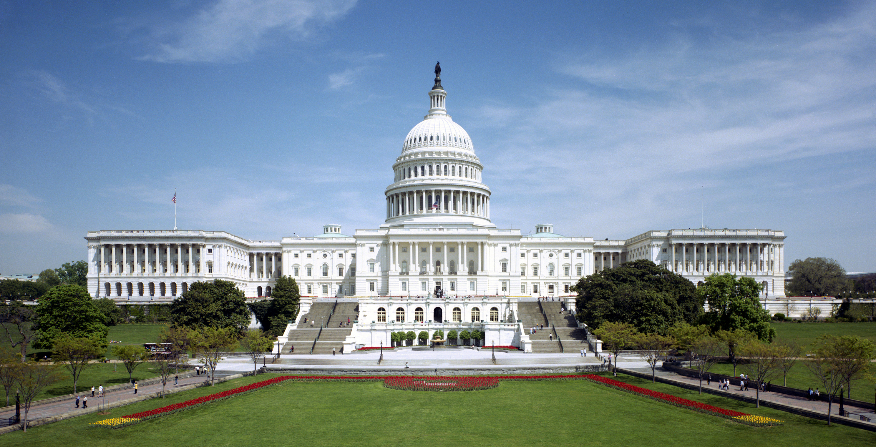 Image result for pictures of the capitol