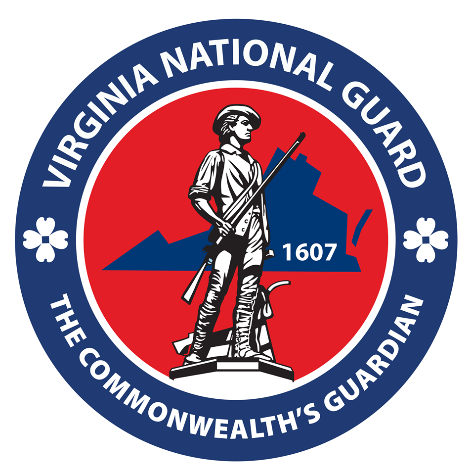 Virginia National Guard - Wikipedia
