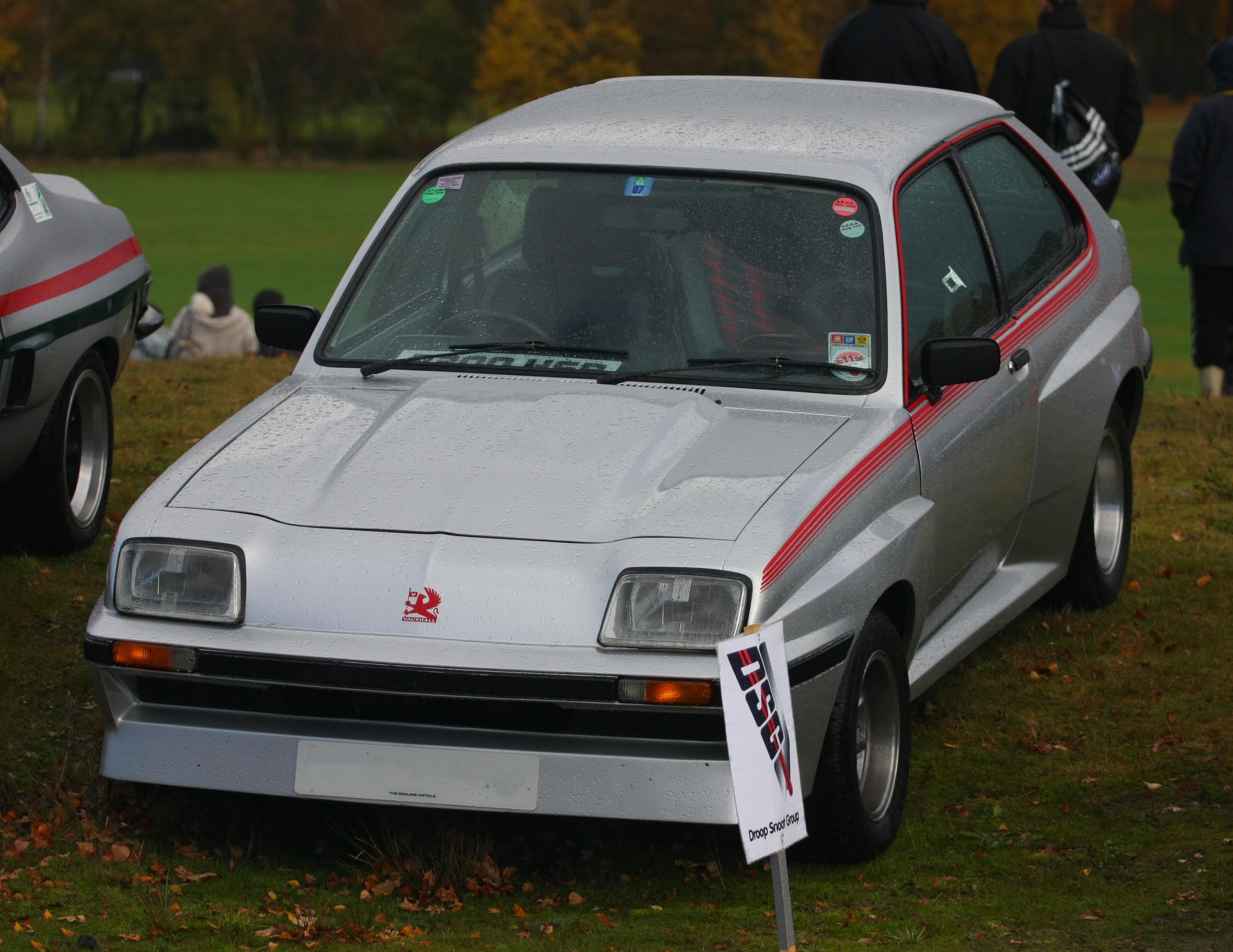 Vauxhall_Chevette_HSR_front.jpg