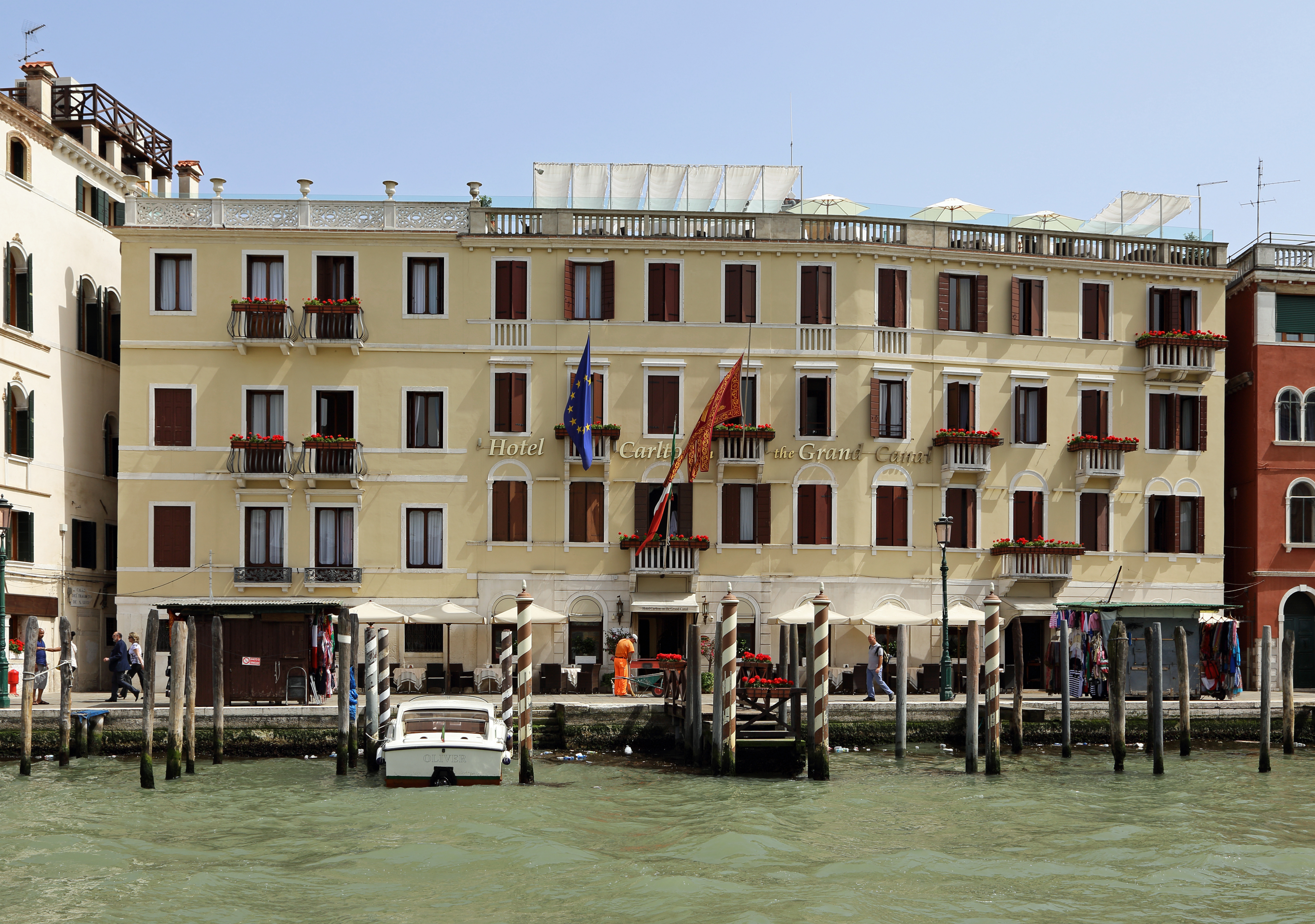 File Venice Hotel Carlton Gran C R01 Jpg