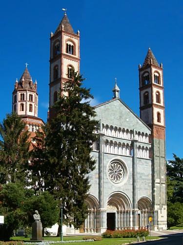 Salon de discussion publique 2012 - Page 27 Vercelli-Santandrea