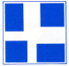 Verkeerstekens Binnenvaartpolitiereglement - E.10.e (65583).png