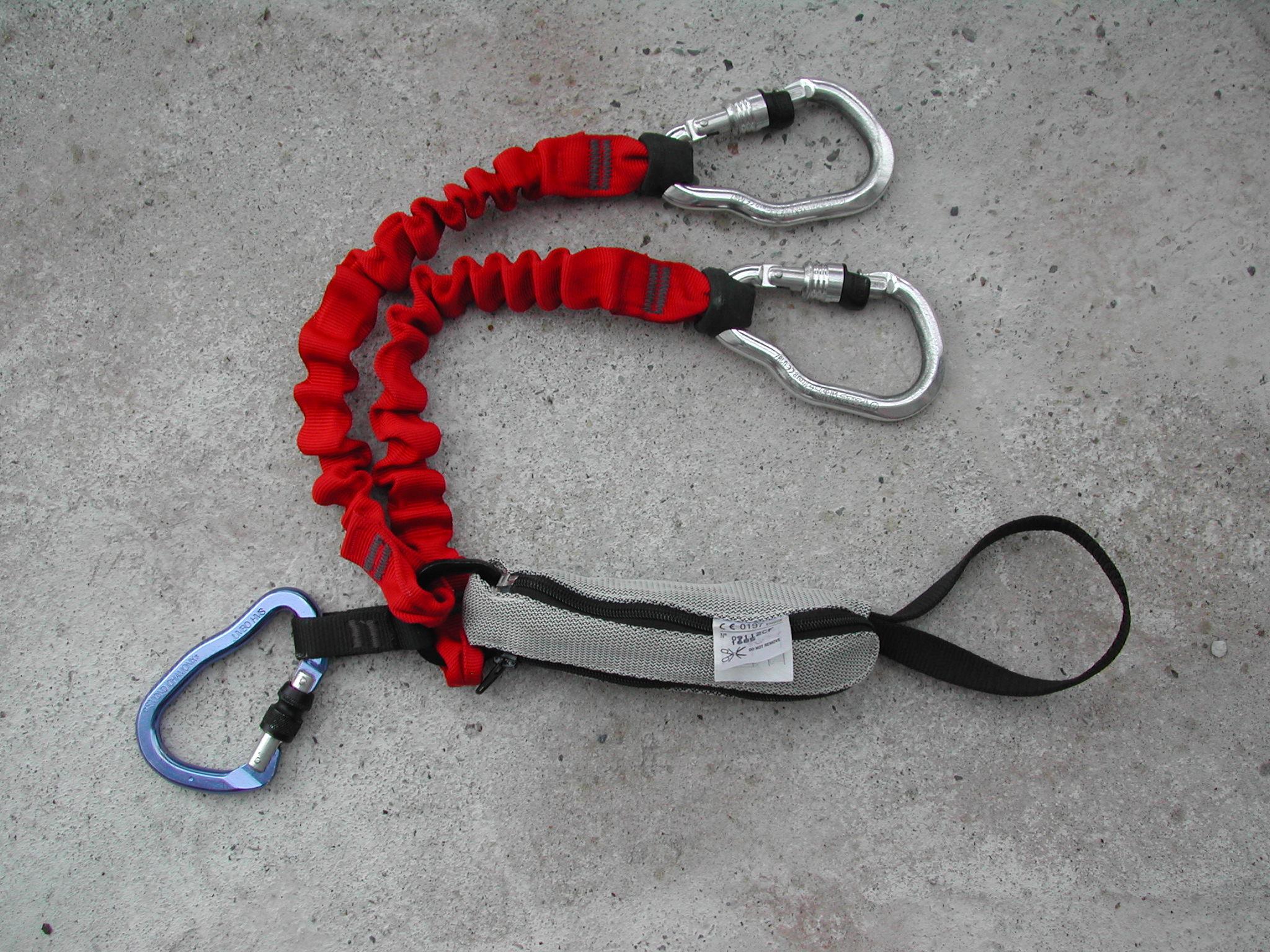 Klettergurt Ausrüstung : Klettergurt rock empire akatta zum sportklettern
