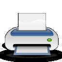 File:Vista-printer.png