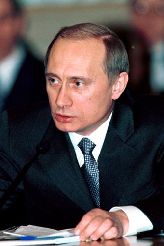 2000 presidential election essay