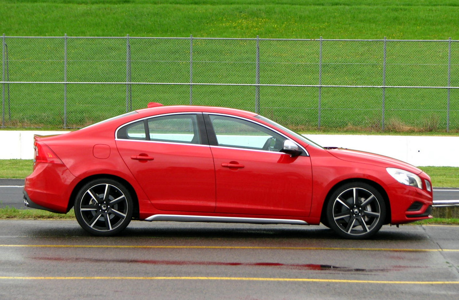 awd walkaround wr watch youtube r volvo tv polestar design