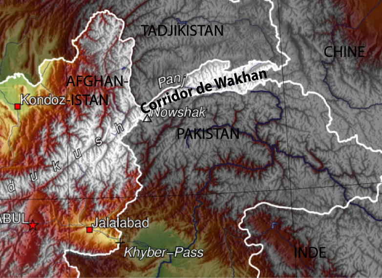 File:Wakhan.png