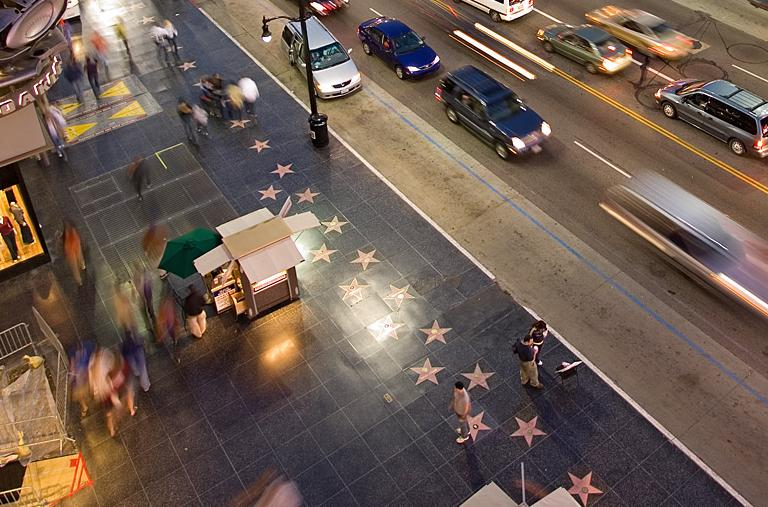 File:Walk-of-fame.jpg